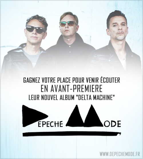concours-depechemode-2013