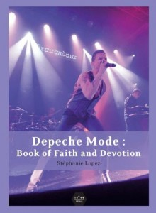 Book of faith and devotion
