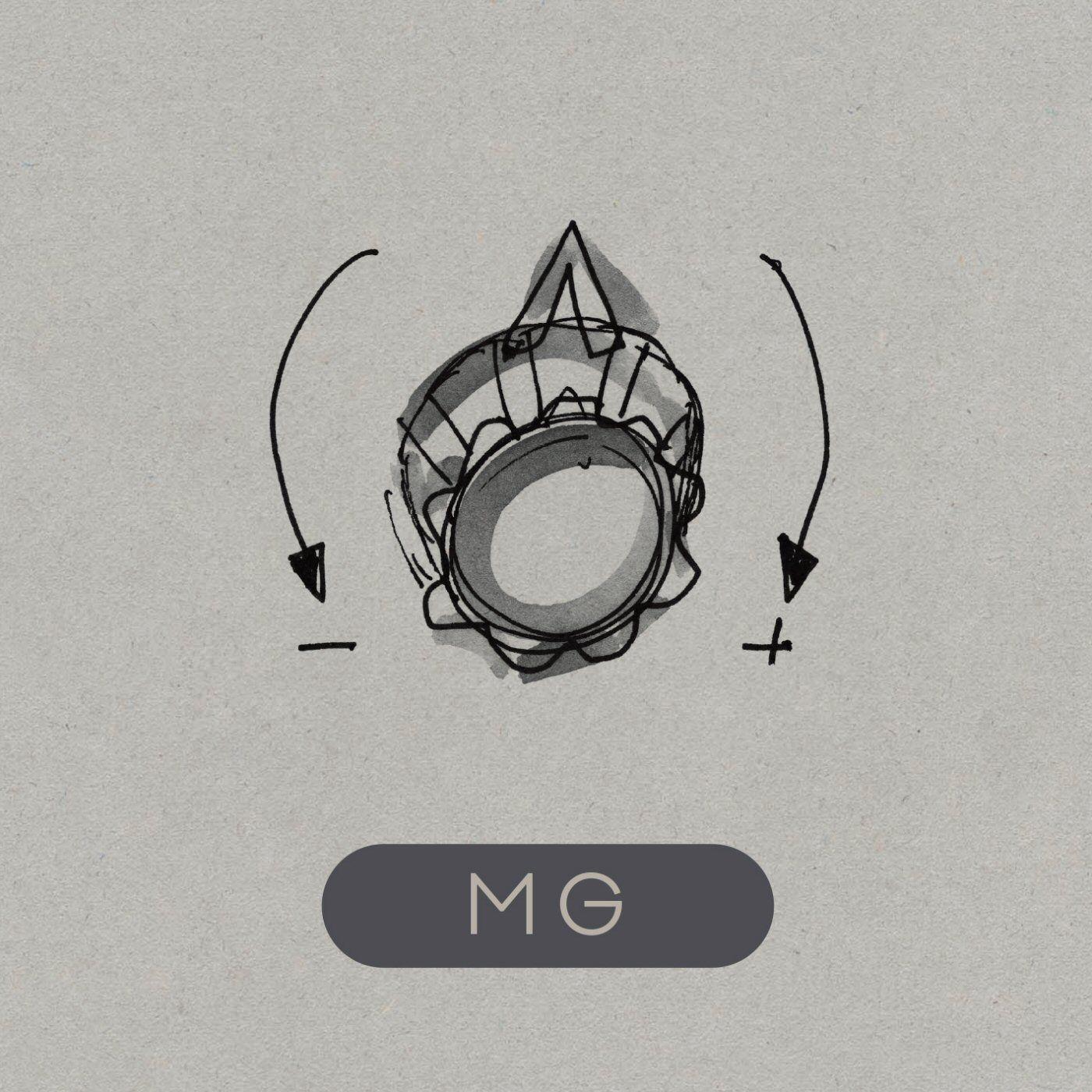 Martin Gore - Nouvel album solo